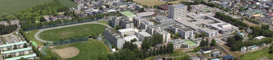 campus-panorama